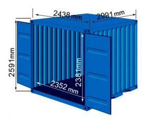 konteyner-10-fut-01