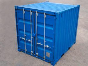 konteyner-10-fut-03