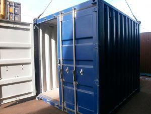 konteyner-10-fut-04