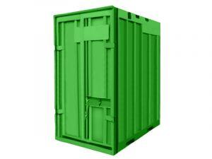 kont3_ton_green